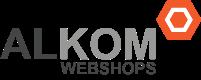 Alkom Webshop Demo